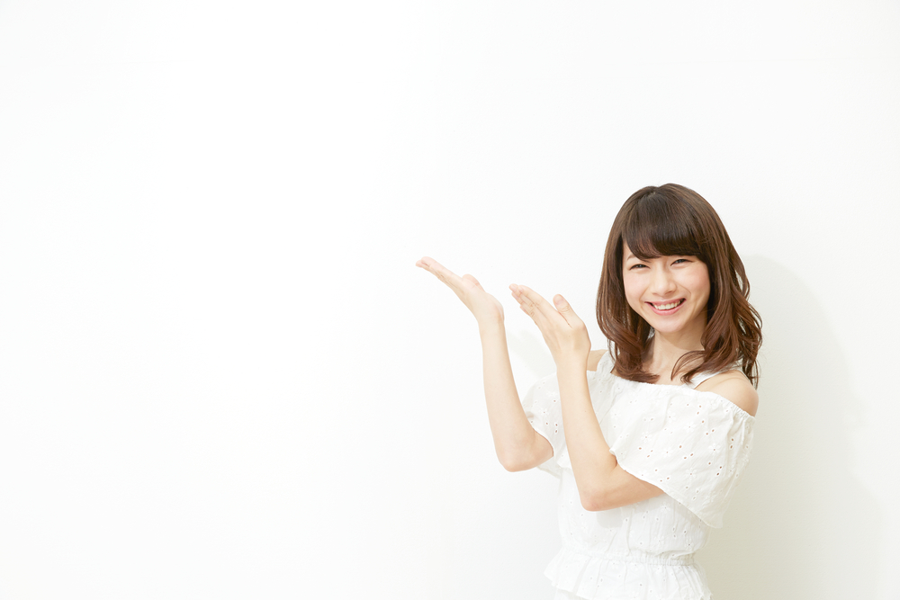 with体験談
