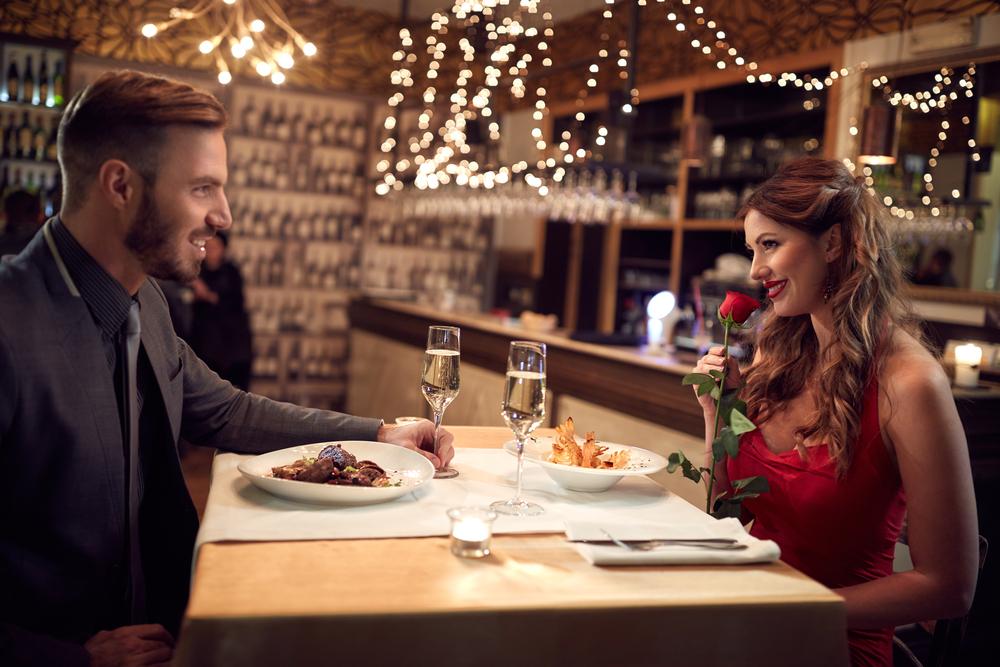 デート誘い方