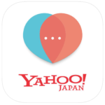 Yahoo!パートナーアイコン