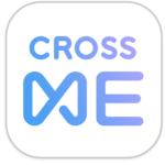 crossmeアイコン
