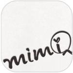 mimiアイコン