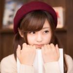広島の女子大生
