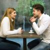 知り合って間もない女性がついOKしてしまうデートの誘い方8選