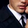 セクシーな男は大人気!30代になってもモテる色気の出し方11選