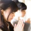 婚活に疲れたら東京パワースポットでリフレッシュ!縁結び神社3選